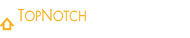 TopNotch Agents - Real Estate Agent Coaching
